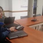 El CEPEL en Primer Encuentro Nacional de Investigadores de la Cuestión Malvinas