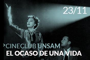 gerencia_cultura_agenda_web_cine04