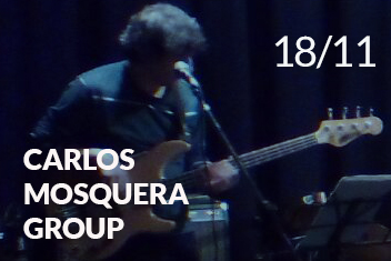 gerencia_cultura_agenda_web_musica-mosquera