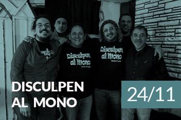 gerencia_cultura_agenda_web_musica_disculpen-al-mono