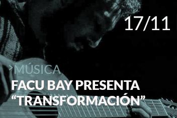 gerencia_cultura_agenda_web_musica_facu-bay