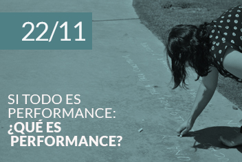 gerencia_cultura_agenda_web_si-todo-es-performance