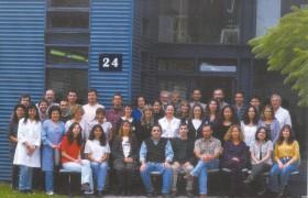 iib-grupal