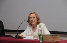 Ana María Monti