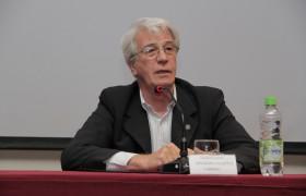 Osvaldo Calzetta Larrieu