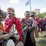 I Congreso Nacional de Lengua y Cultura Quechua: Una raíz profunda que florece