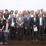 Diez años del IT, una unidad académica que logró consolidarse