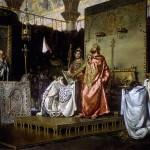 Seminario: Pensar la Conversión Religiosa