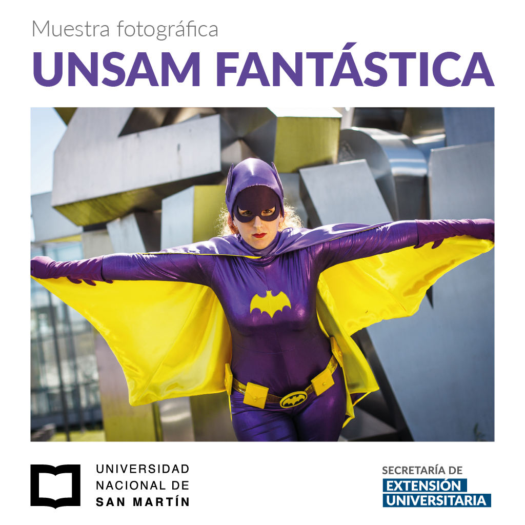 unsam-fantastica_0517_post