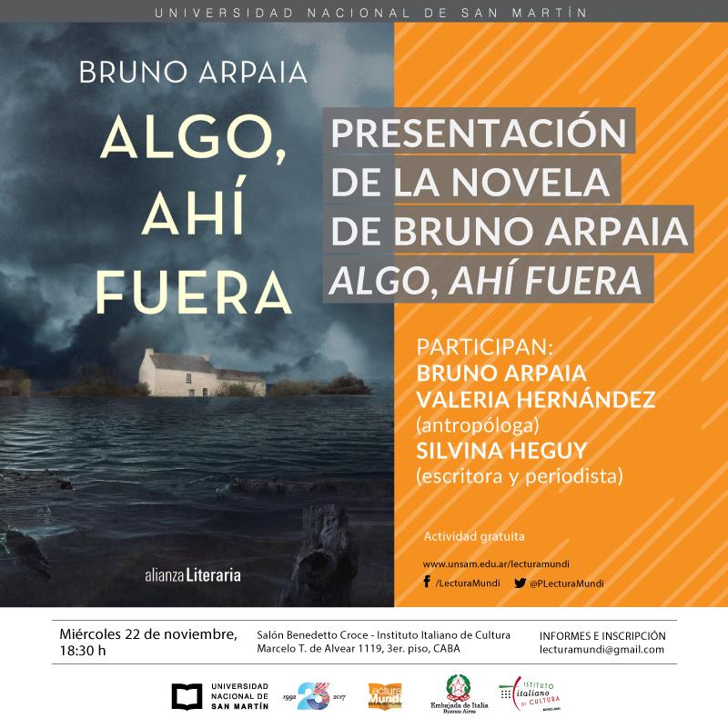 arpaia_libro_mail