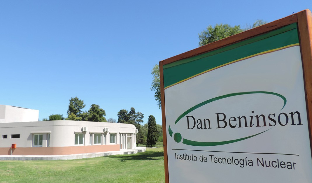 beninson-1070x628
