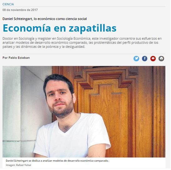 captpagina