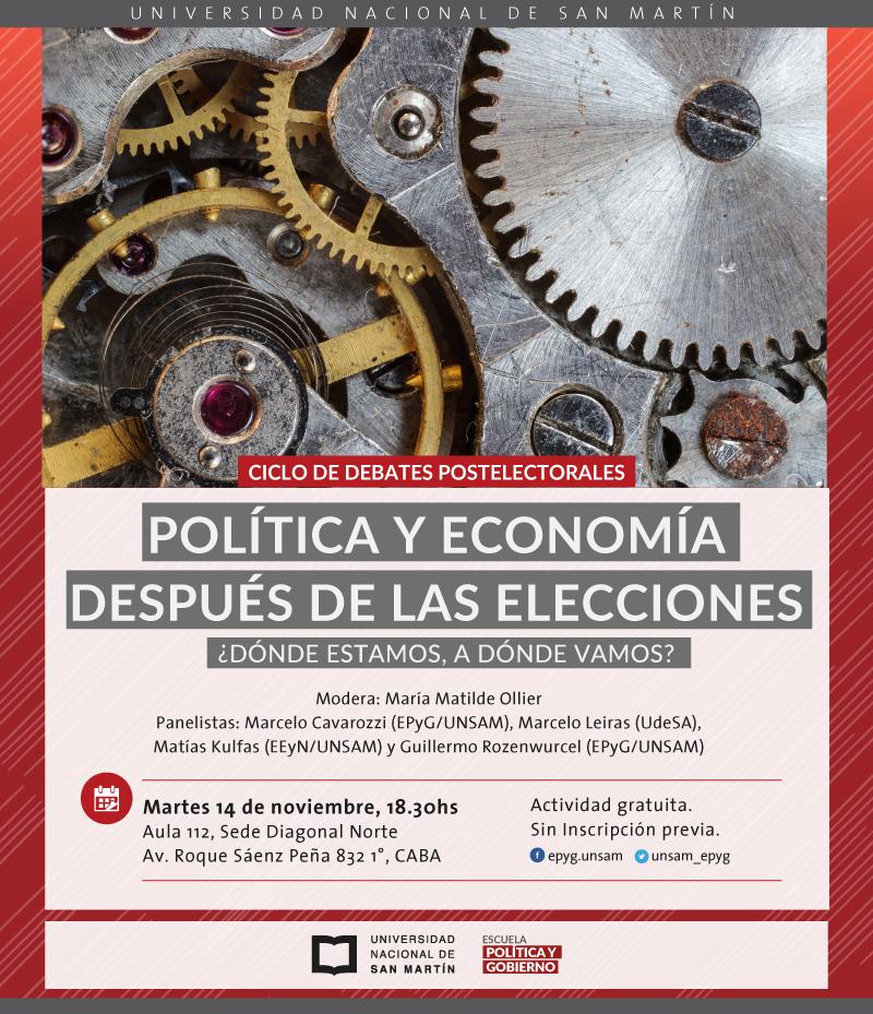ciclo-de-debate-pos-electorales