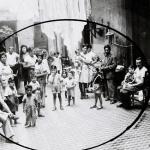 II Coloquio Internacional de Fotografía en la UNSAM