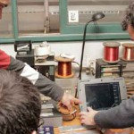 Abierta la inscripción al curso de apoyo para el examen de admisión de Ingeniería en Materiales