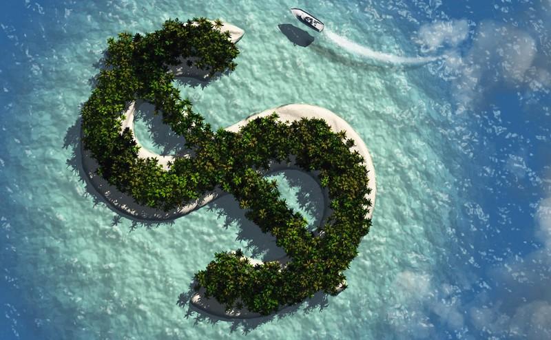 economia-turismo