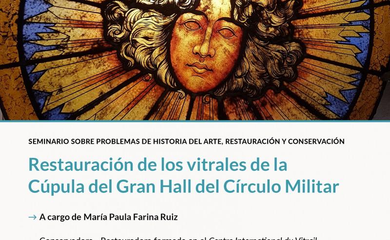 emailing_restauracion-de-los-vitrales_web