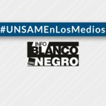 <i>Info Blanco sobre Negro</i> destacó la investigación del IIB-INTECH contra el Chagas