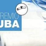 Notas de la Agencia TSS y la revista <i>Anfibia</i> recibieron el Premio UBA 2017