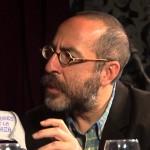 """Daniel Goldman: """"Claves para comprender las diversas corrientes religiosas"""""""