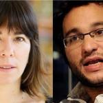 Maria O'Donnell y José Natanson analizarán el nuevo escenario político