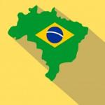 Verano 2018: Talleres temáticos en portugués