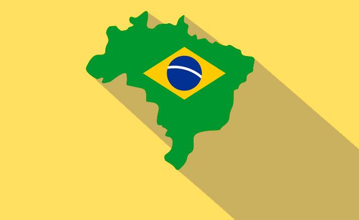 portugues2018