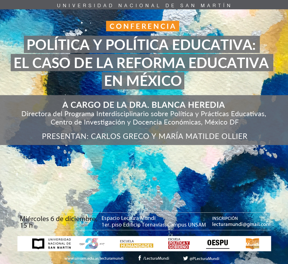 reforma_educativa_mexico