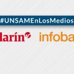 Repercusiones en los medios por el nuevo espectáculo de Alejandro Bartís, <i>La liebre y la tortuga</i>