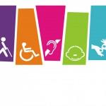 Segundo Encuentro de Buenas Prácticas de Educación Inclusiva en la Universidad