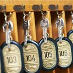Análisis de las variables económicas del sector hoteles y restaurantes