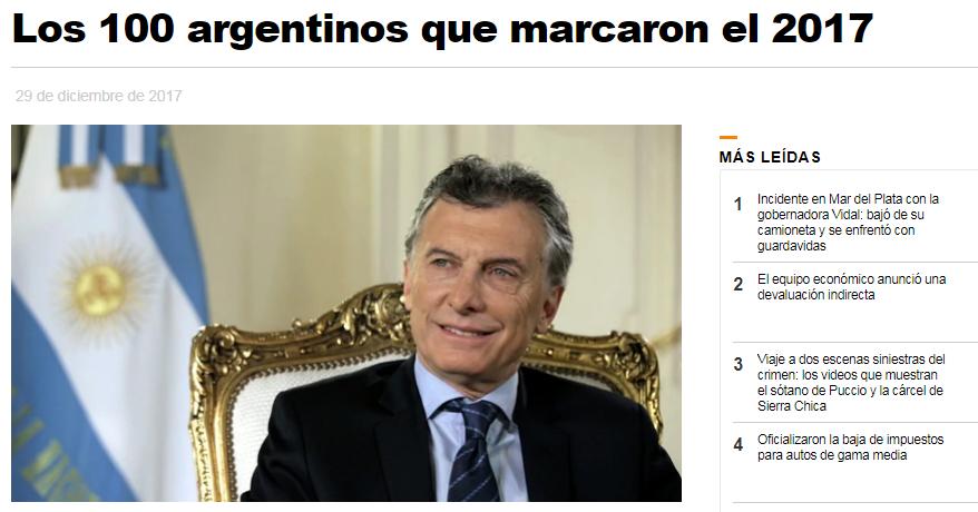 100-argentinos