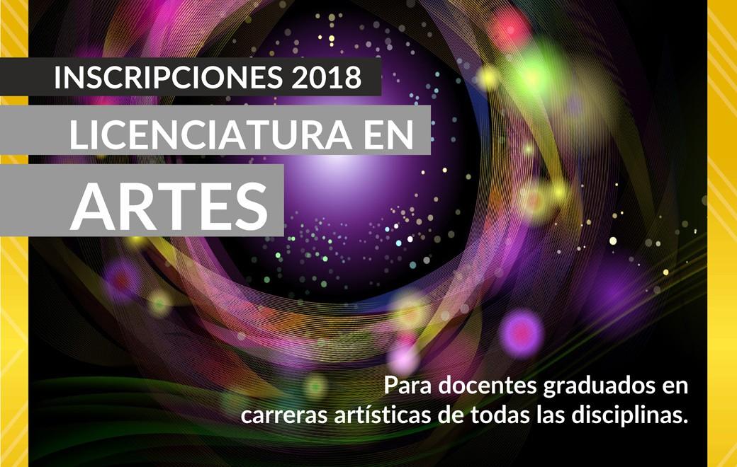 2017-lartes-port