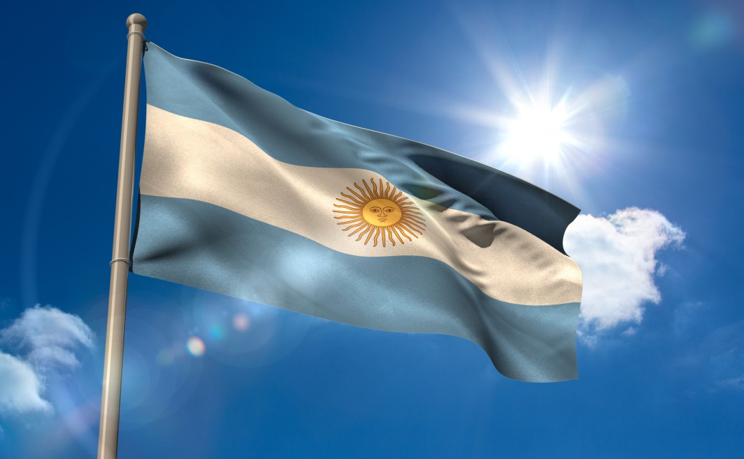 argentina-to-increase-beef-exports-to-eu-once-fmd-linked-ban-is-lifted