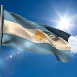 La UNSAM en el Programa Argentina 2030