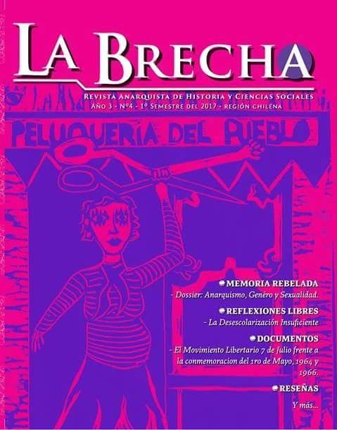 brecha4