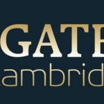 Programa de Becas Gates Cambridge