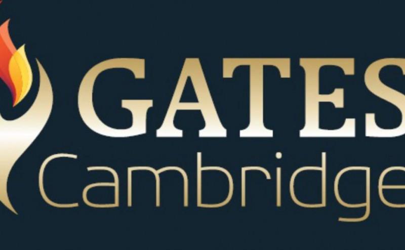 gates-cambridge-1200x600