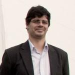 La Academia Argentina de Ciencias Económicas distinguió a Matías Fuentes