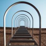 La EEyN lanza la revista <i>Economía y Desafíos del Desarrollo</i>