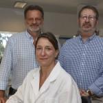 Investigadores obtienen financiamiento para un nuevo proyecto con la industria