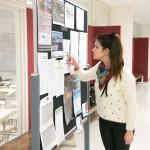 Posgrados en humanidades: Inscripciones 2018