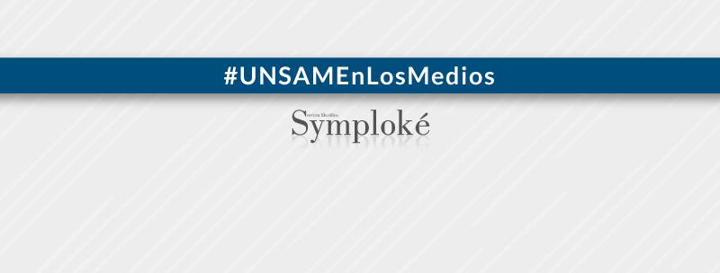 symploke