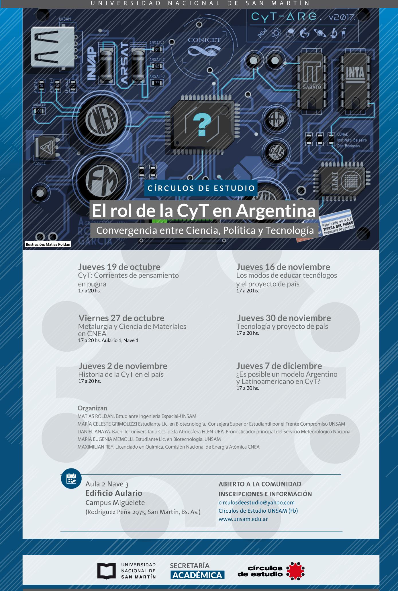 afiche cyt2