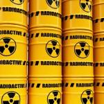 Seminario de Gestión de Residuos Radiactivos