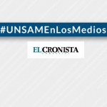 <i>El Cronista</i> consultó al docente Julio Durán sobre energías renovables