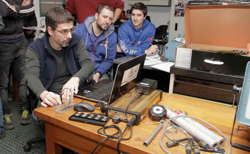 laboratorio-de-corrientes-inducidas_28028348971_o