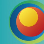 Estudiá en la UNSAM: Cursos y materias de verano