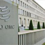 Seminario internacional: Reflexiones Post-Cumbre Ministerial de la OMC