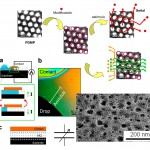 Busqueda de tesista doctoral en bionanomateriales inteligentes